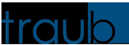 Logo TRAUB GmbH & Co. Haustechnik KG