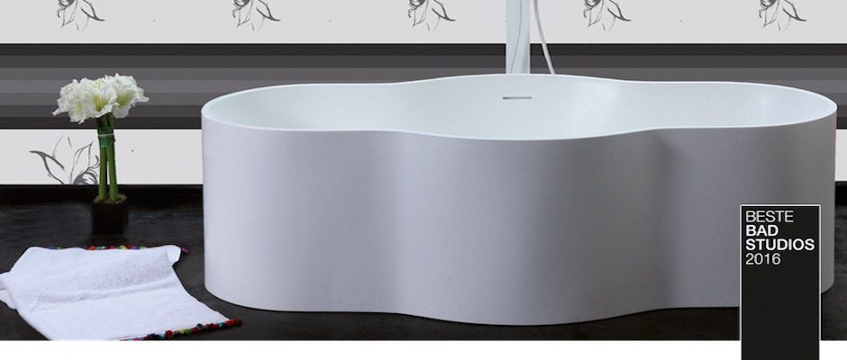 ideen b der ideen gmbh b der ideen b der ideen gmbh. Black Bedroom Furniture Sets. Home Design Ideas