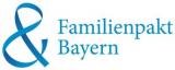Logo Familienpakt