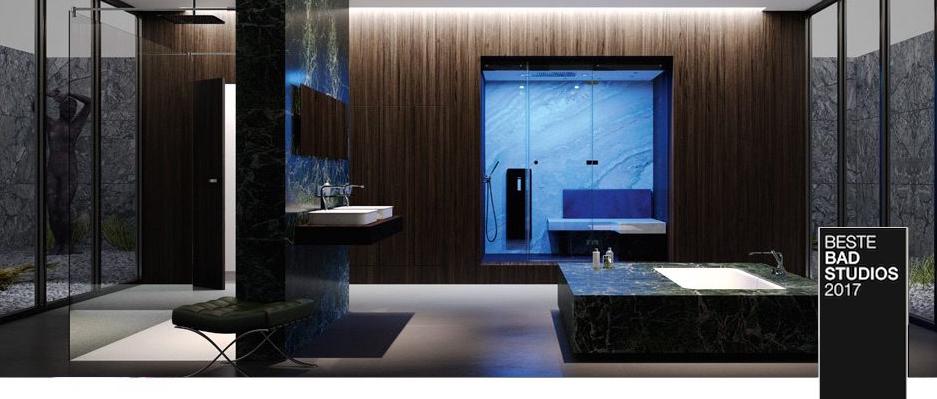 23 Exklusive Badezimmer Bilder. Exklusive Badezimmer Beleuchtung .