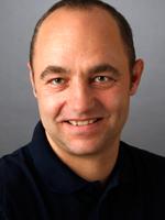 Markus Pauli - Prokurist