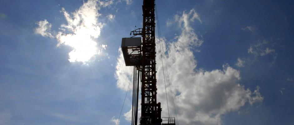 Gasheizung, Ölheizung oder Solaranlage - wir bauen Ihre Heizungsanlage in München ein