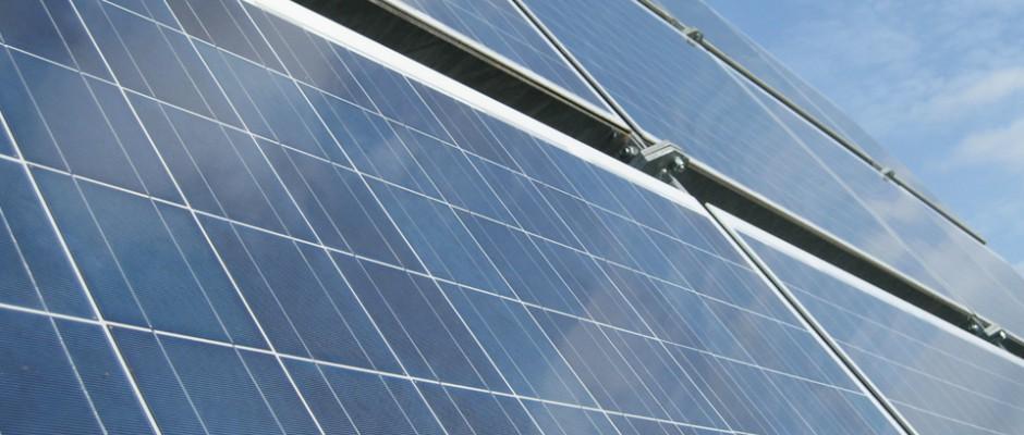 Photovoltaik und Solar in München