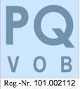 Logo_VOB