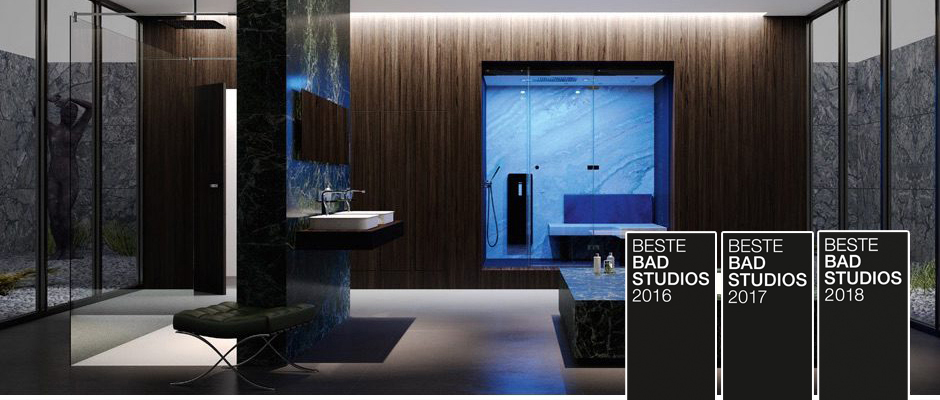 exklusive b der f r m nchen traub gmbh. Black Bedroom Furniture Sets. Home Design Ideas
